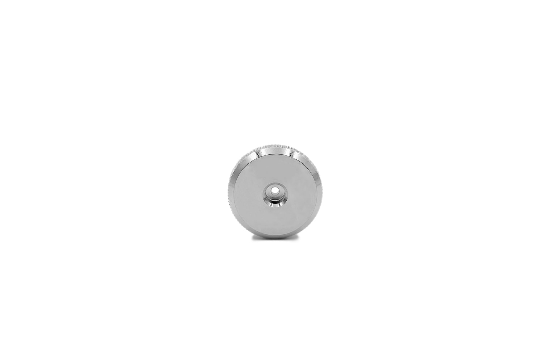 Pioneer Service Inc, Precision Machining, 6061-T6 Aluminum, Aerospace, ISO9001, Swiss, Smart Manufacturing