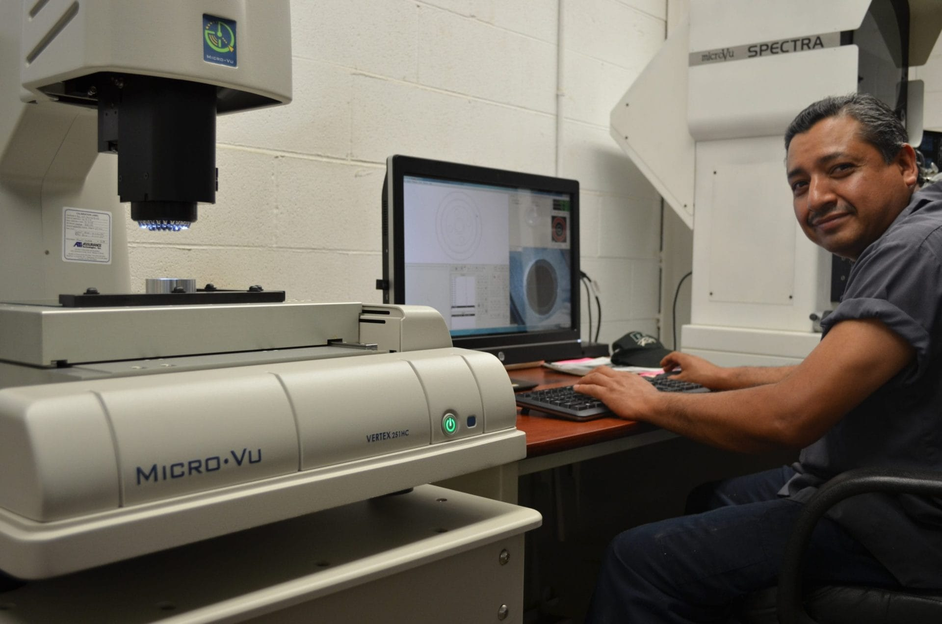 Production Machining Magazine: Developing a Data-Driven Platform for Success