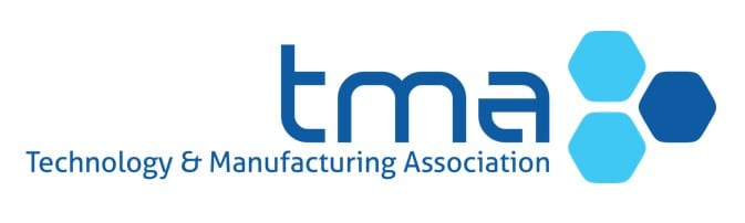 Technology & Manufacturing Assocation
