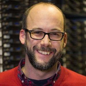 Jason Dobry