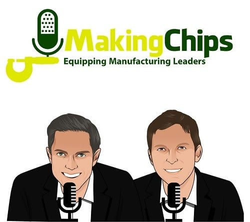 Making Chips Podcast
