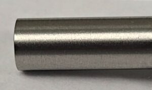 Surface_Finish_15Ra_CNC-Swiss_Machined_Part_After_Centerless_Grinding_Pioneer_Service